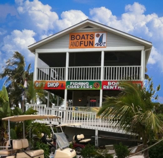 Boat-Rentals-North-Captiva